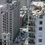 new-york-crane-collapse-