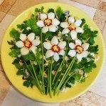 Prettiest Salad