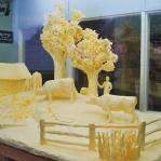 Butter Farm :: Jim Victor