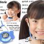 electro-smile-japan