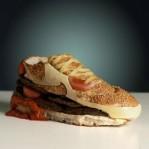 Hamburger Nike :: Olle Hemmendorff