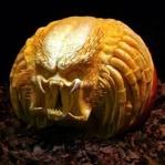Pumpkin Predator