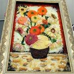 Sushi Van Gogh