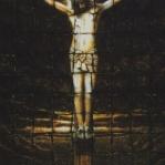 Jesus Toast Christ
