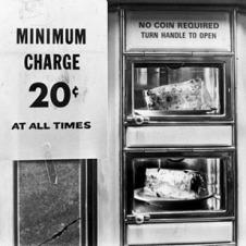 NYT-Automat-slide-460