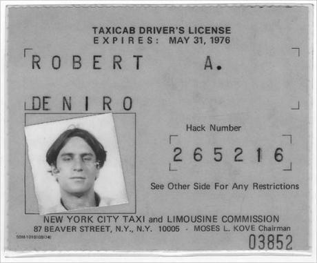 robert-de-niro-nyc-taxi-cab-driver-license
